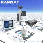 L'avatar di Ramsat Rainwise