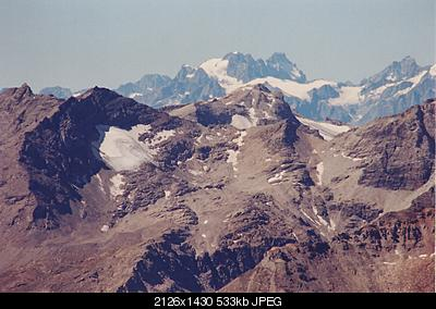 ghiacciai del gruppo sommeiller-ambin-scandito-27.jpg