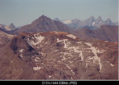ghiacciai del gruppo sommeiller-ambin-scandito-39.jpg