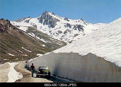 ghiacciai del gruppo sommeiller-ambin-sommeiller1.jpg