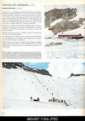 ghiacciai del gruppo sommeiller-ambin-sommellier-2.jpg