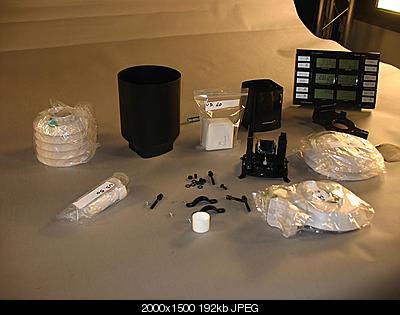 Qualche foto in anteprima dei vari pezzi della meteostazione!!-fotostazione-009.jpg