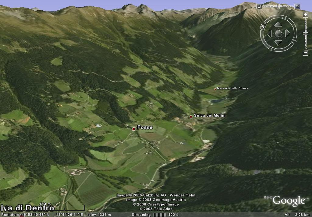 -selva-molini-google-earth.jpg