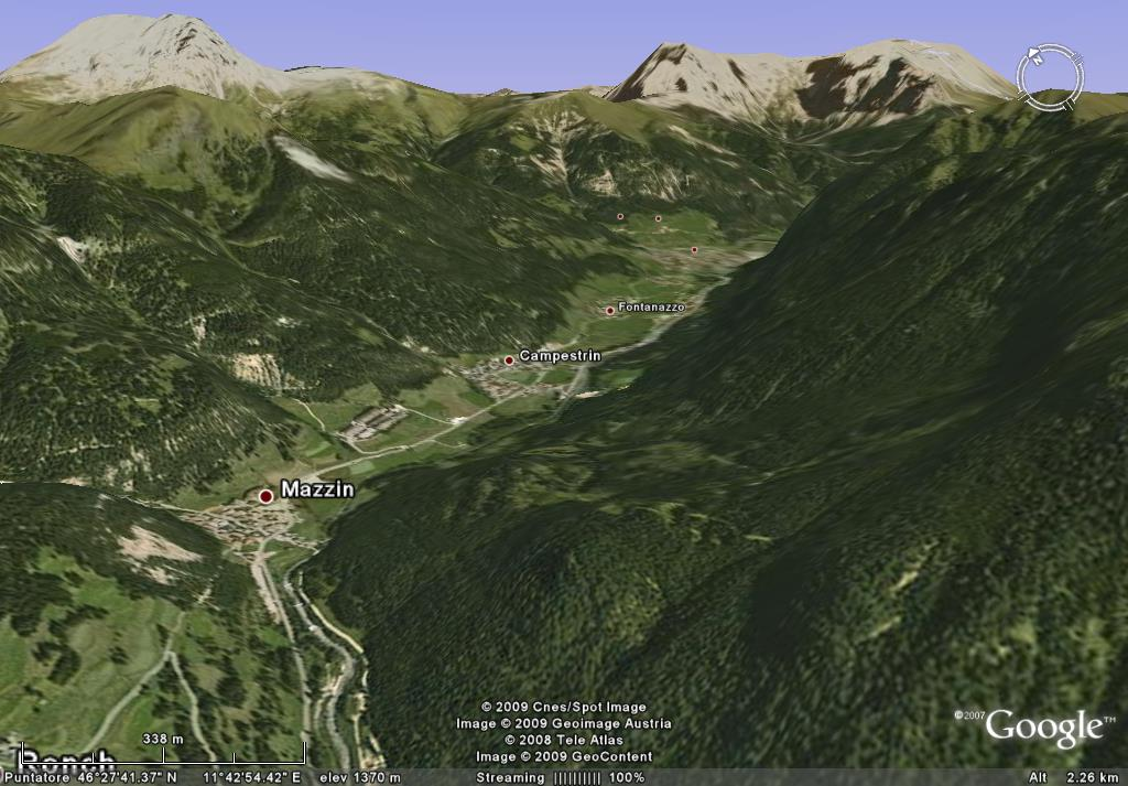 -campestrin-google-earth.jpg