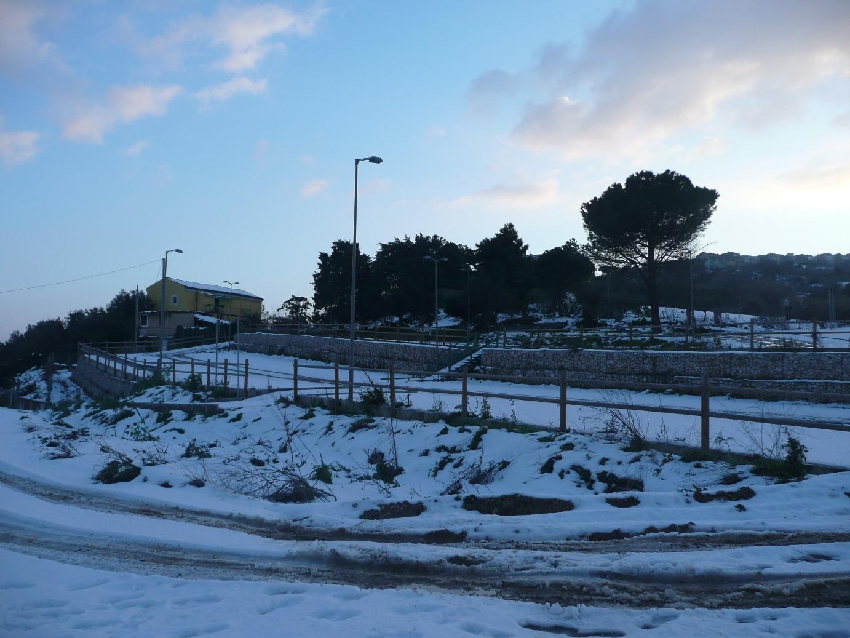 Foto Neve e  Mare: Costa abruzzese, Vasto (Ch)-p1040022.jpg