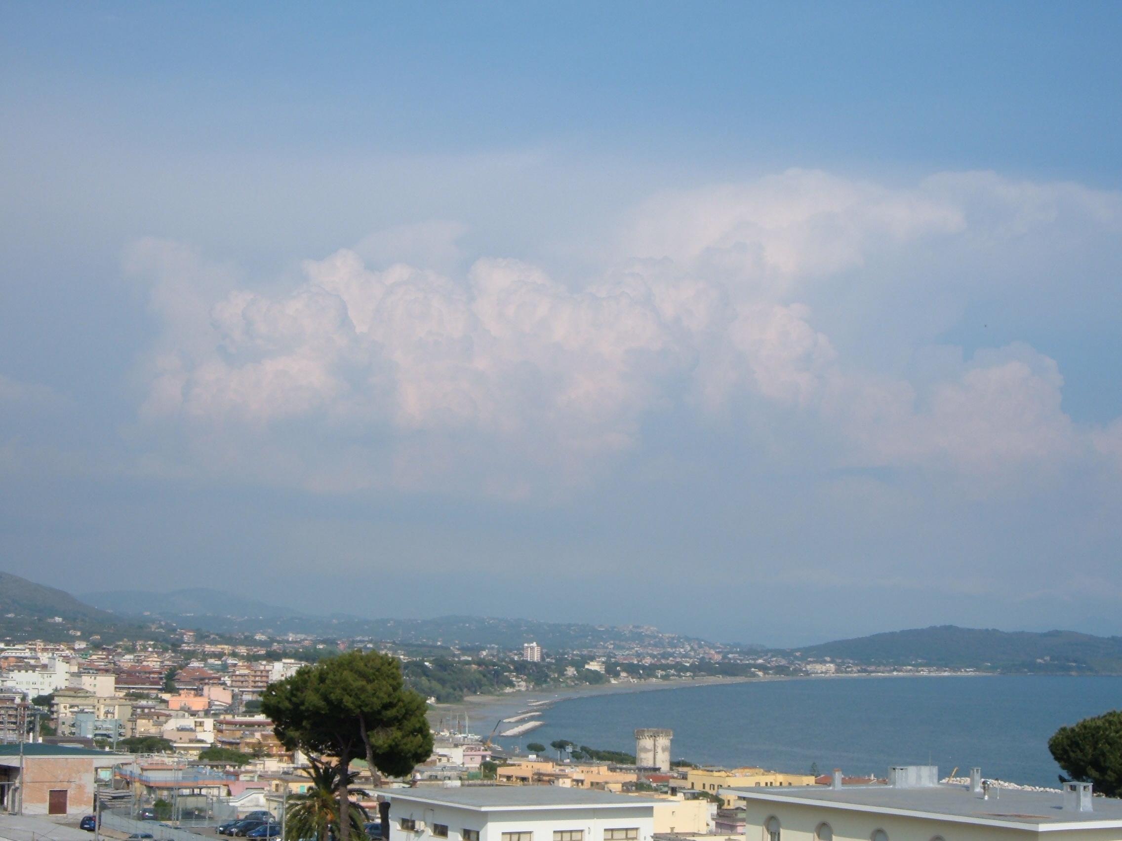 Nowcasting del 24 aprile per Lazio, Abruzzo e Molise-dscf1275.jpg