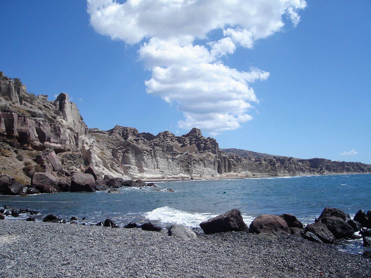 Tutte le Nuvole Qui-almira-beach-2.jpg