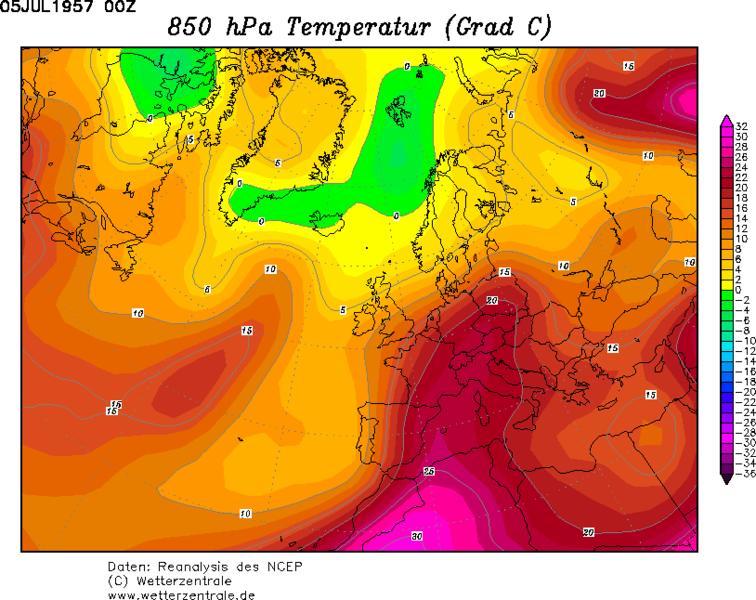 Le calde estati degli anni 40'-50'-rrea00219570705.jpg
