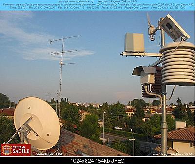 [GUIDA]Come inserire un contatore in una foto php-webcam.jpg