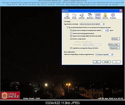 [GUIDA]Come inserire un contatore in una foto php-cookie.jpg