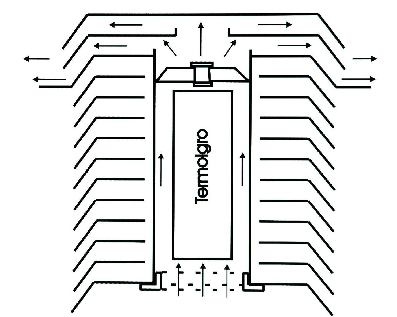 Autocostruzione schermi solari-schema-schermo.jpg