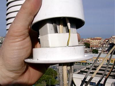 Autocostruzione schermi solari-stazione-meteo-001.jpg