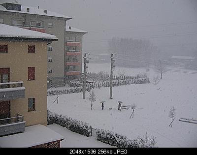 AMARCORD: nevicata 28 novembre 2008-img_0973.jpg
