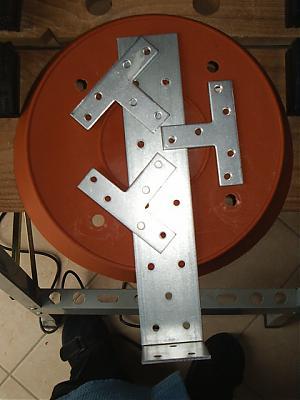 Autocostruzione schermi solari-schermo-17.jpg