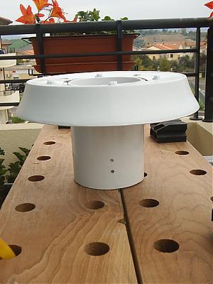 Autocostruzione schermi solari-schermo-34.jpg