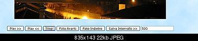 Creazione di un video giornaliero da webcam-slo.jpg