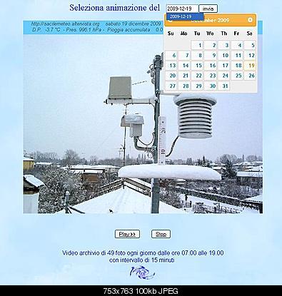 Creazione di un video giornaliero da webcam-video1.jpg