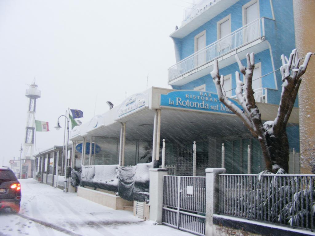 Foto della nevicata del 31-01-2010 Paolo61 con la collaborazione di Niko e Andrew183-dscf0844_1024x768.jpg