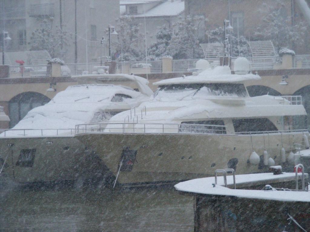 Foto della nevicata del 31-01-2010 Paolo61 con la collaborazione di Niko e Andrew183-dscf0851_1024x768.jpg