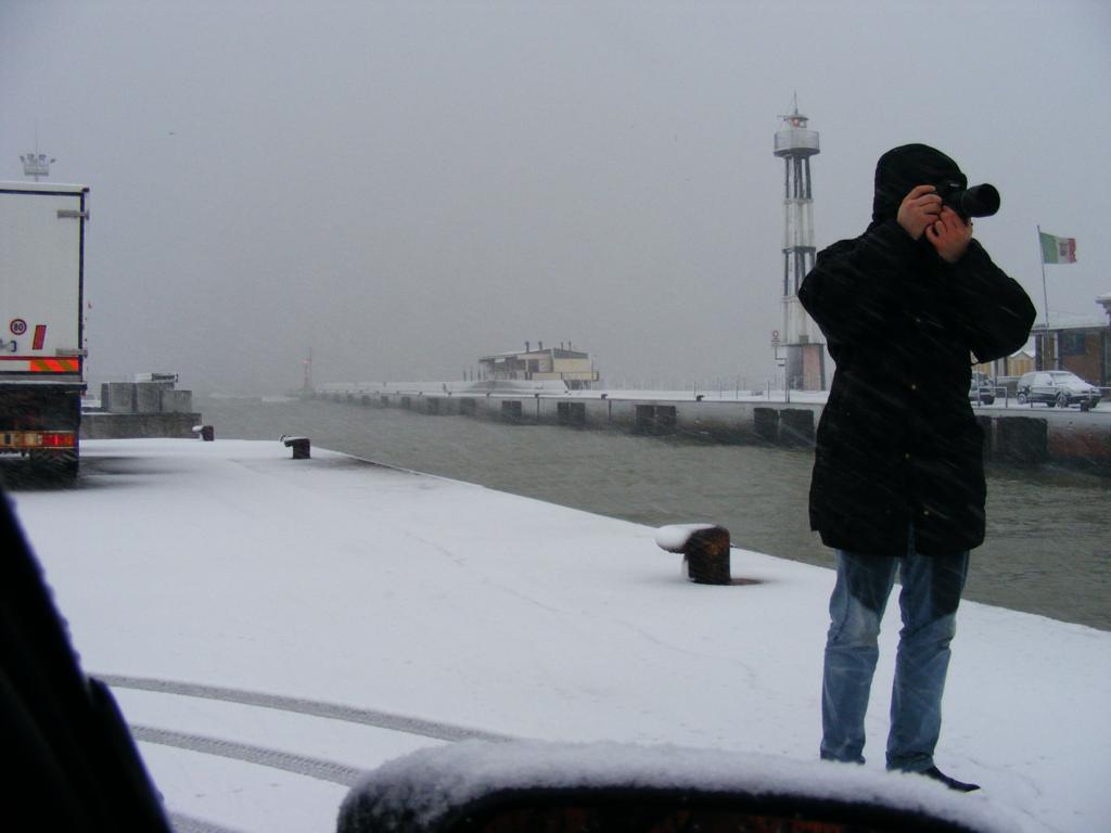 Foto della nevicata del 31-01-2010 Paolo61 con la collaborazione di Niko e Andrew183-dscf0854_1024x768.jpg