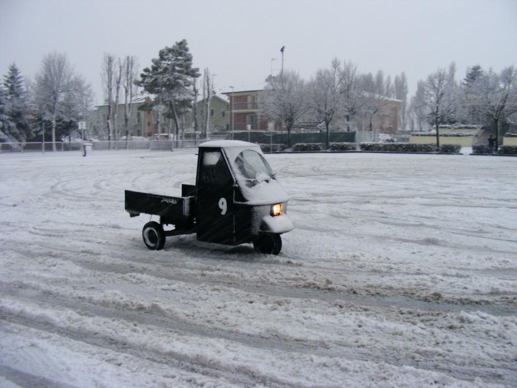 Foto della nevicata del 31-01-2010 Paolo61 con la collaborazione di Niko e Andrew183-dscf0875_1024x768.jpg