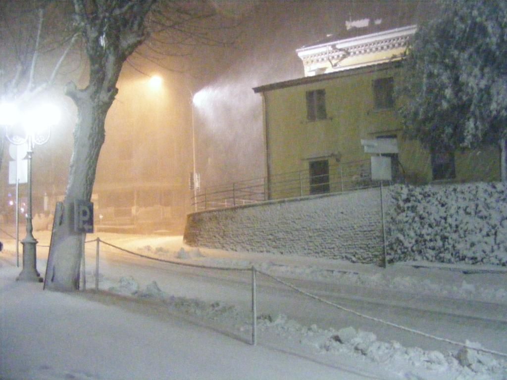 Foto della nevicata del 31-01-2010 Paolo61 con la collaborazione di Niko e Andrew183-dscf0949_1024x768.jpg