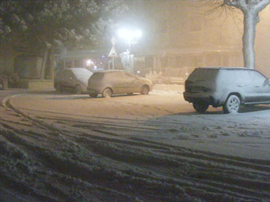 Foto della nevicata del 31-01-2010 Paolo61 con la collaborazione di Niko e Andrew183-dscf0958_1024x768.jpg