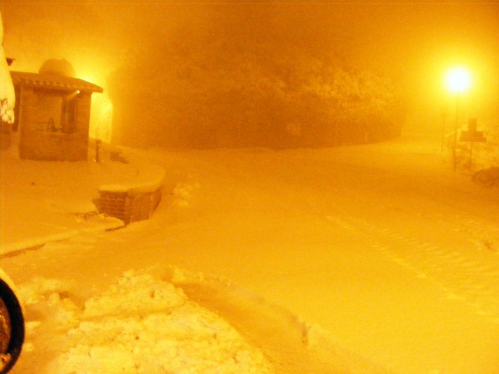 Foto della nevicata del 31-01-2010 Paolo61 con la collaborazione di Niko e Andrew183-dscf0971_1024x768.jpg