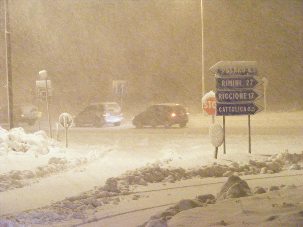 Foto della nevicata del 31-01-2010 Paolo61 con la collaborazione di Niko e Andrew183-dscf1015_1024x768.jpg