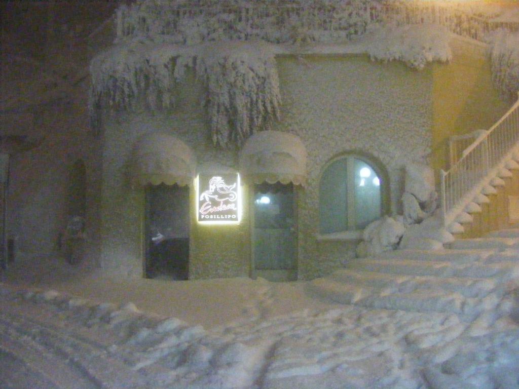 Foto della nevicata del 31-01-2010 Paolo61 con la collaborazione di Niko e Andrew183-dscf1036_1024x768.jpg