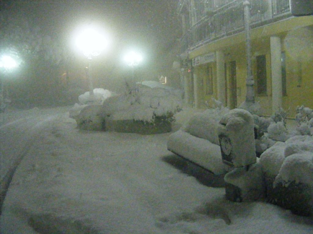 Foto della nevicata del 31-01-2010 Paolo61 con la collaborazione di Niko e Andrew183-dscf1044_1024x768.jpg