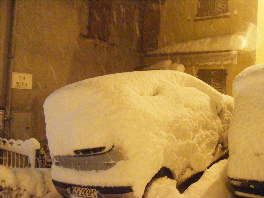 Foto della nevicata del 31-01-2010 Paolo61 con la collaborazione di Niko e Andrew183-dscf1047_1024x768.jpg