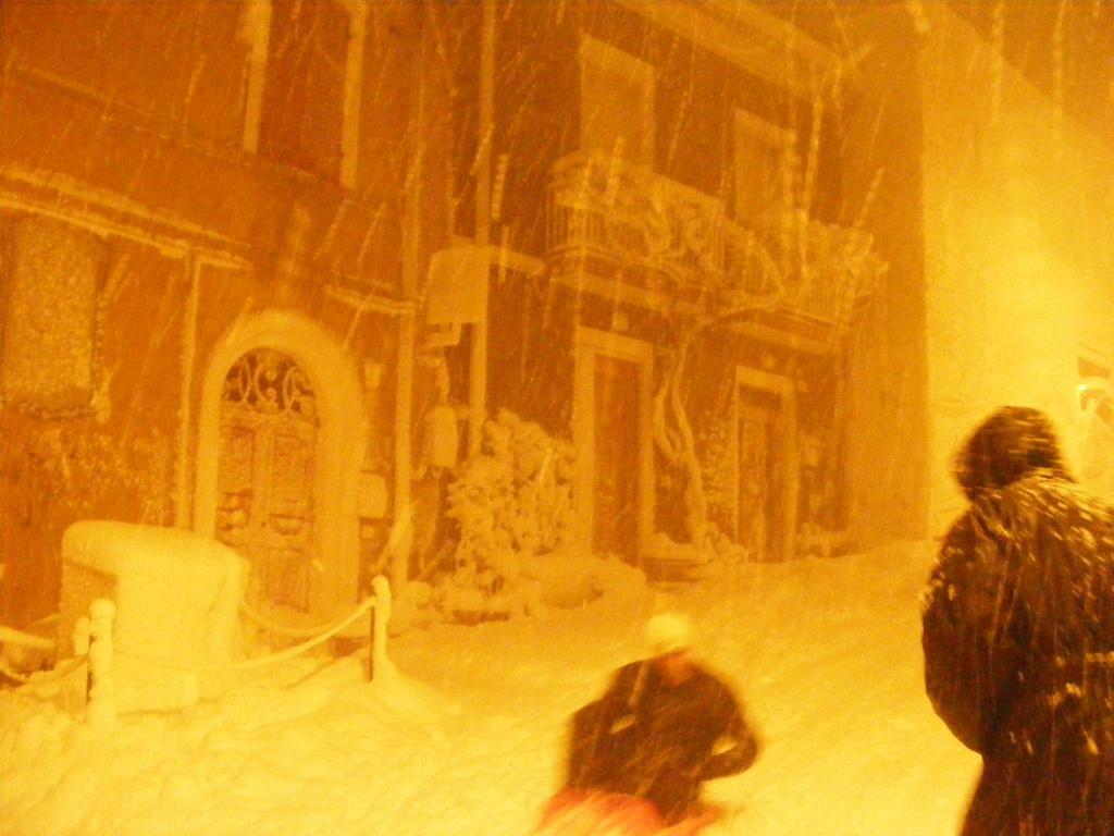 Foto della nevicata del 31-01-2010 Paolo61 con la collaborazione di Niko e Andrew183-dscf1052_1024x768.jpg