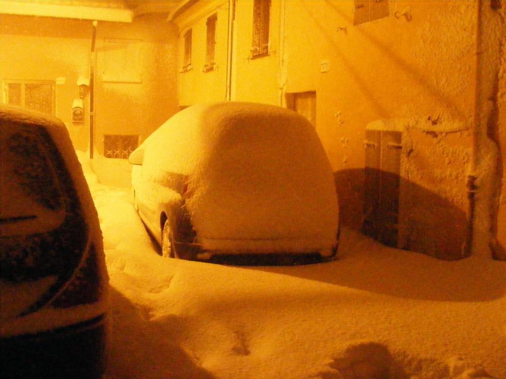 Foto della nevicata del 31-01-2010 Paolo61 con la collaborazione di Niko e Andrew183-dscf1057_1024x768.jpg
