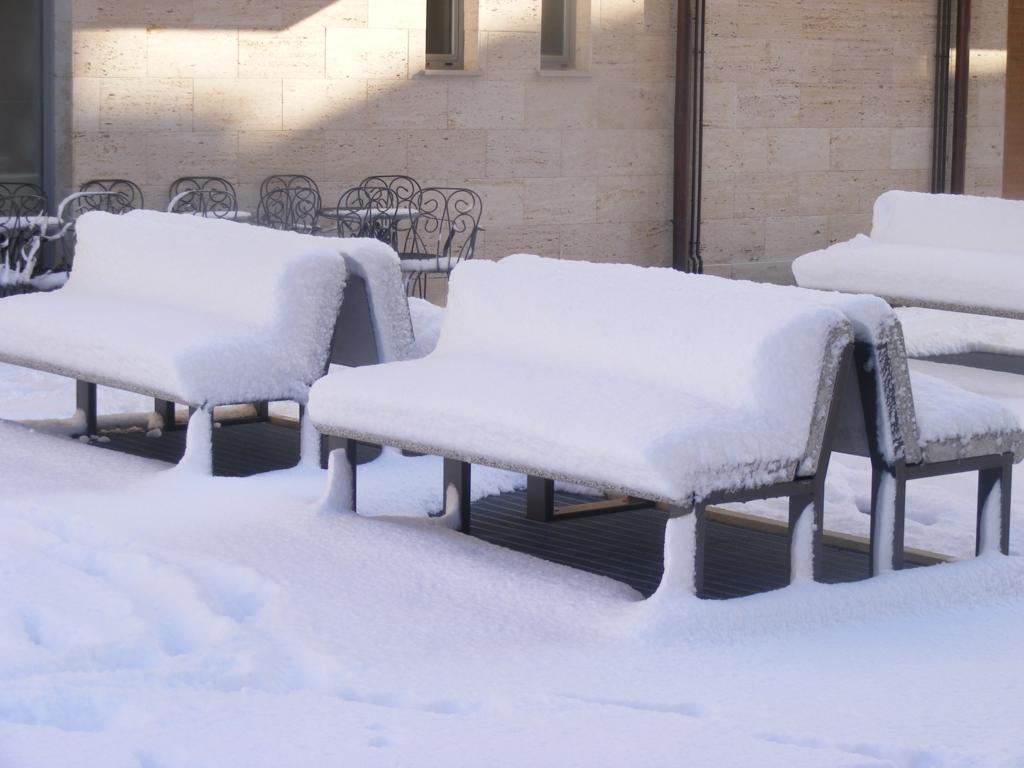 Foto della nevicata del 31-01-2010 Paolo61 con la collaborazione di Niko e Andrew183-dscf1109_1024x768.jpg