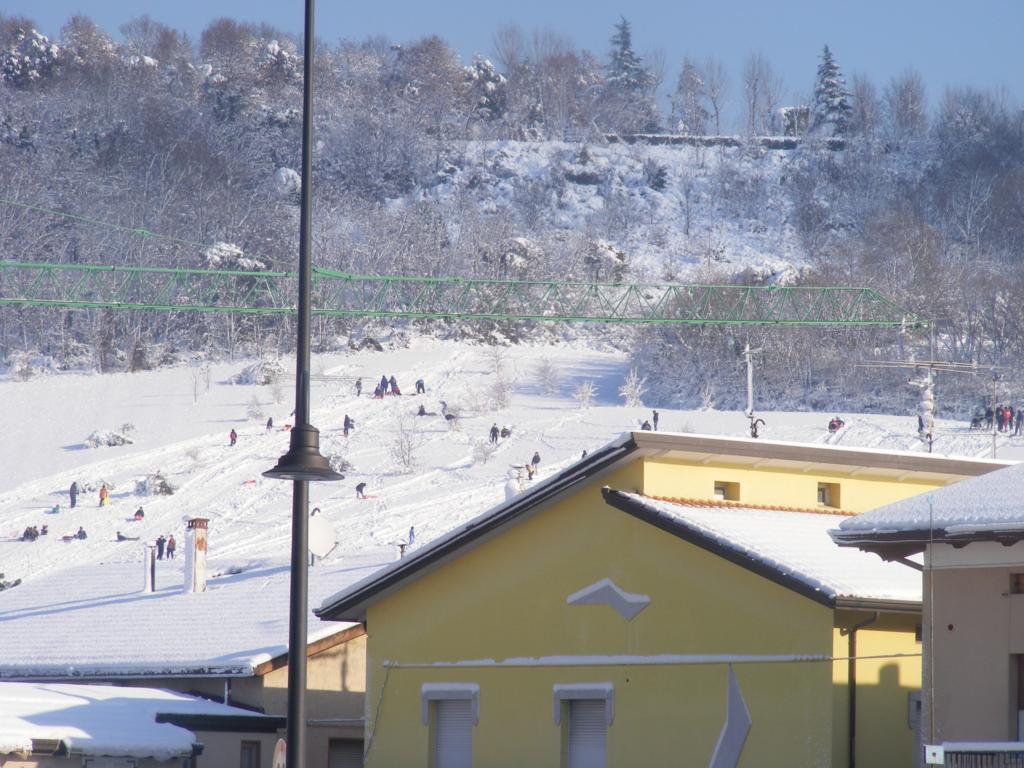 Foto della nevicata del 31-01-2010 Paolo61 con la collaborazione di Niko e Andrew183-dscf1113_1024x768.jpg