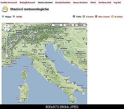 my.meteonetwork.it: la meteorologia strumentale italiana cambia volto-clipboard_1.jpg