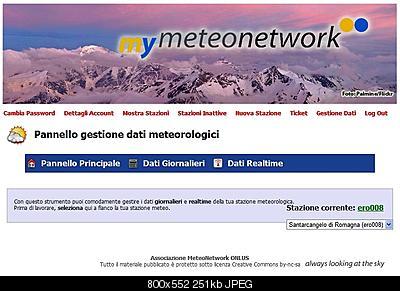 my.meteonetwork.it: la meteorologia strumentale italiana cambia volto-clipboard_2.jpg