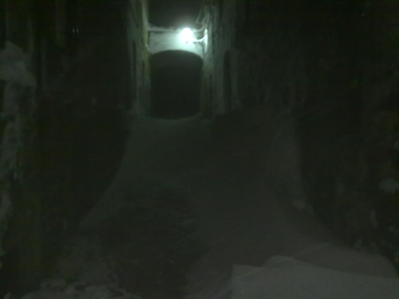 Volterra fotoreportage neve 9/10 marzo 2010..l'apoteosi nevosa!!-volterra-9-10-marzo-2010-sera.jpg