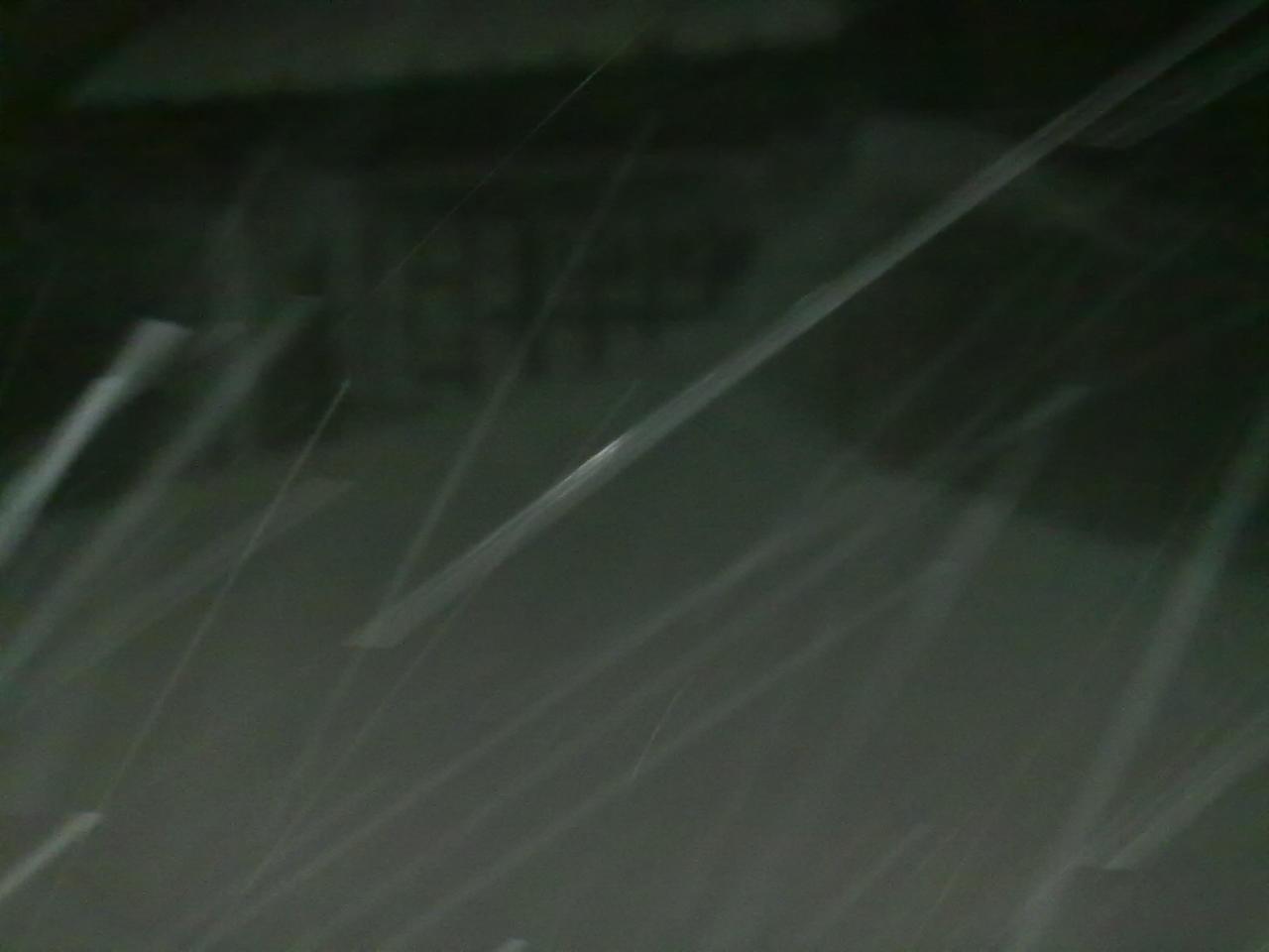 Volterra fotoreportage neve 9/10 marzo 2010..l'apoteosi nevosa!!-volterra-9-10-marzo-2010-sera-3-.jpg