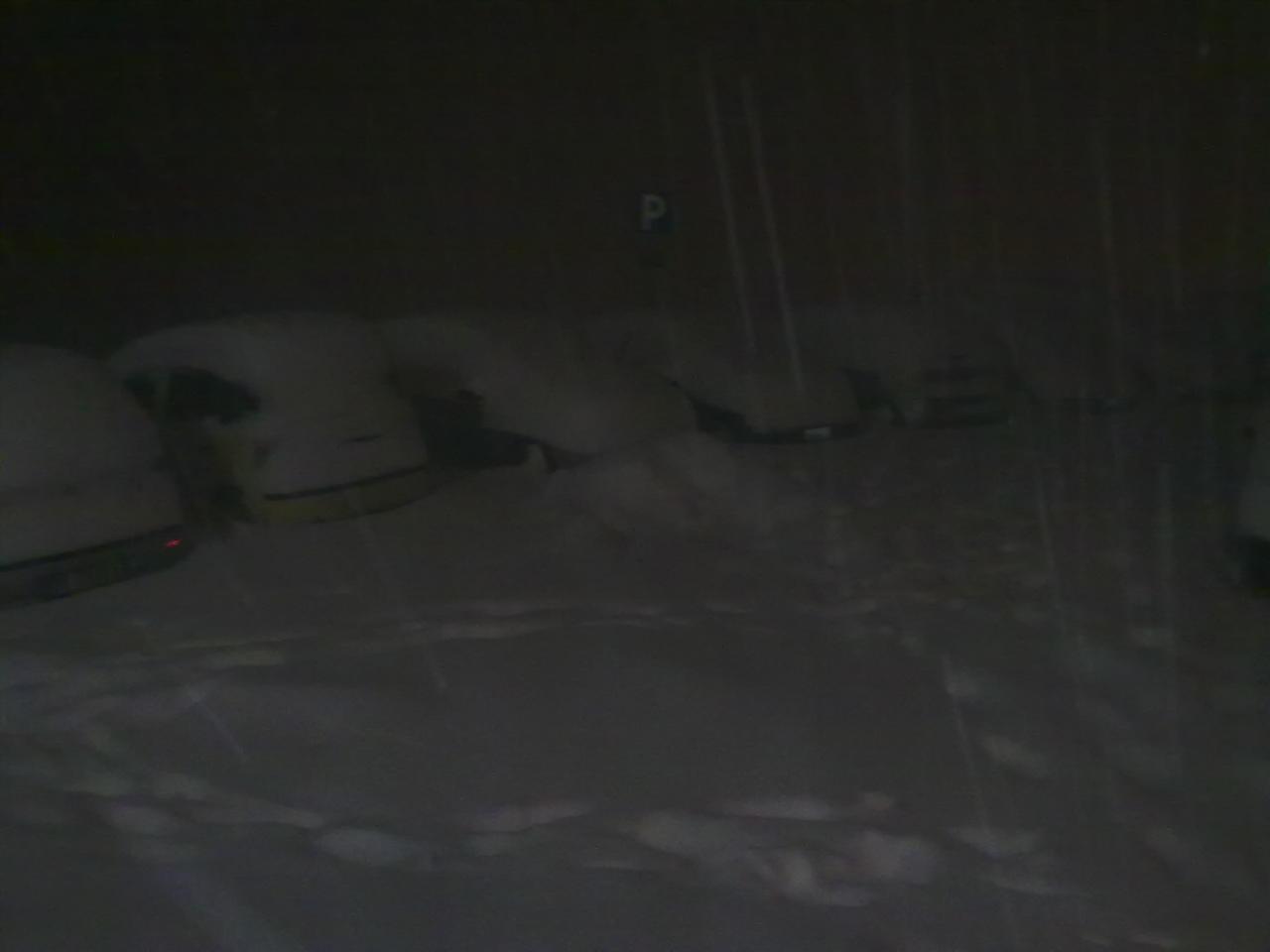 Volterra fotoreportage neve 9/10 marzo 2010..l'apoteosi nevosa!!-volterra-9-10-marzo-2010-sera-8-.jpg