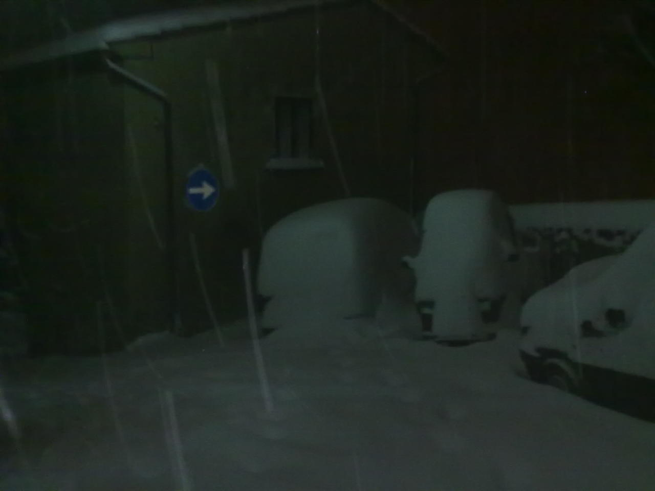 Volterra fotoreportage neve 9/10 marzo 2010..l'apoteosi nevosa!!-volterra-9-10-marzo-2010-sera-9-.jpg