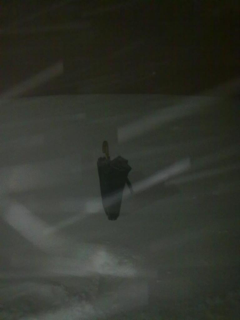 Volterra fotoreportage neve 9/10 marzo 2010..l'apoteosi nevosa!!-volterra-9-10-marzo-2010-sera-10-.jpg