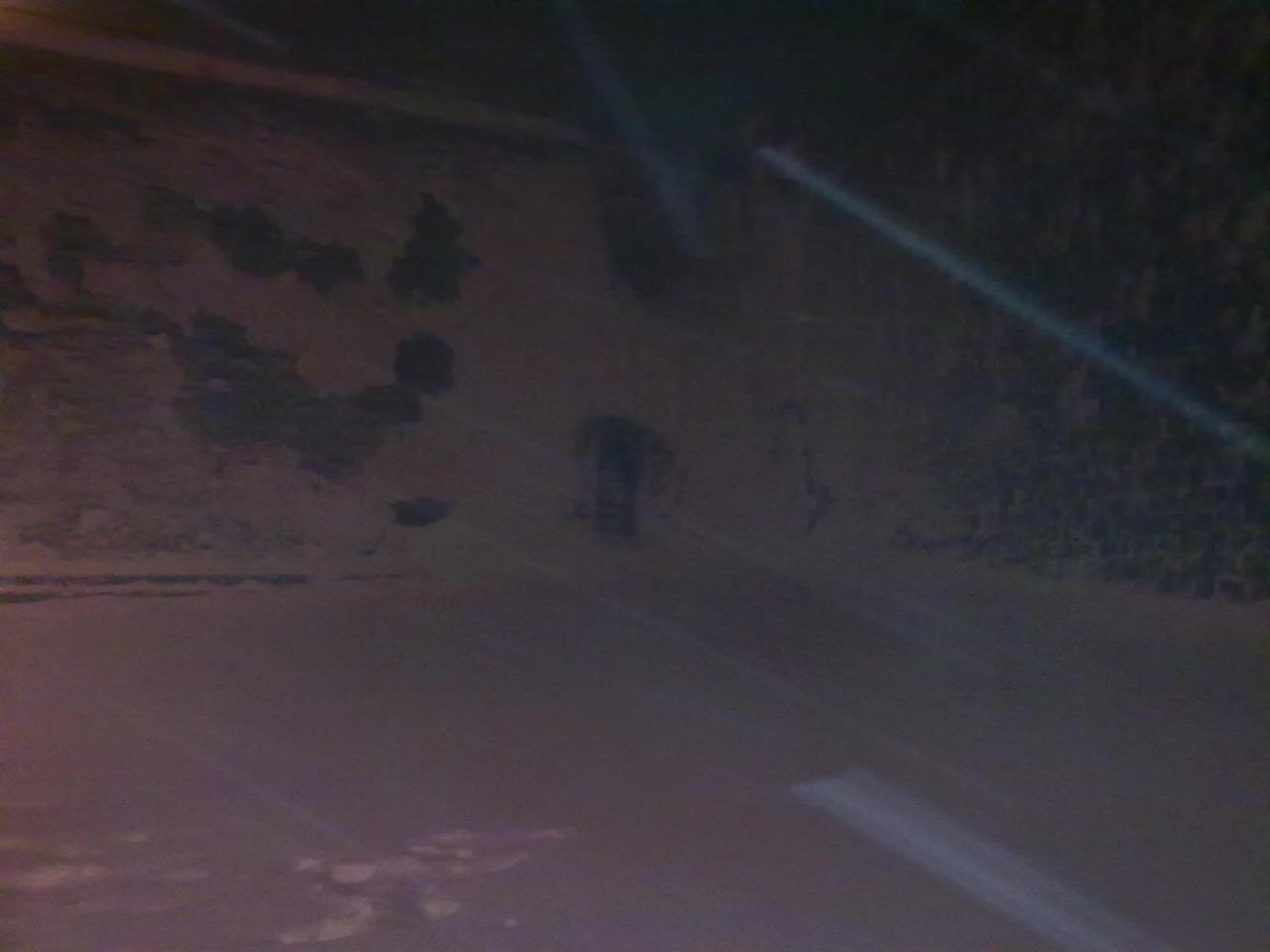 Volterra fotoreportage neve 9/10 marzo 2010..l'apoteosi nevosa!!-volterra-9-10-marzo-2010-sera-11-.jpg