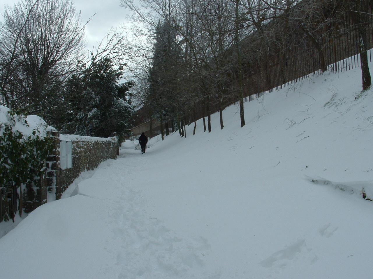 Volterra fotoreportage neve 9/10 marzo 2010..l'apoteosi nevosa!!-foto-mattina-volterra-10-marzo-2010-4-.jpg