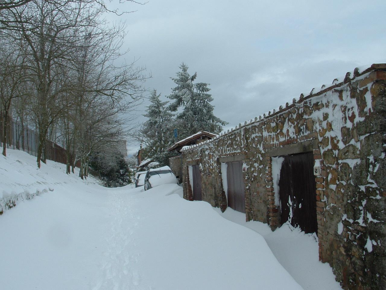 Volterra fotoreportage neve 9/10 marzo 2010..l'apoteosi nevosa!!-foto-mattina-volterra-10-marzo-2010-6-.jpg