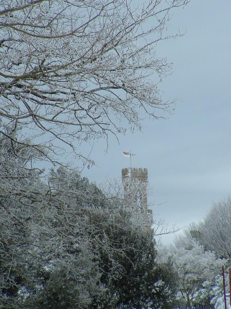 Volterra fotoreportage neve 9/10 marzo 2010..l'apoteosi nevosa!!-foto-mattina-volterra-10-marzo-2010-8-.jpg
