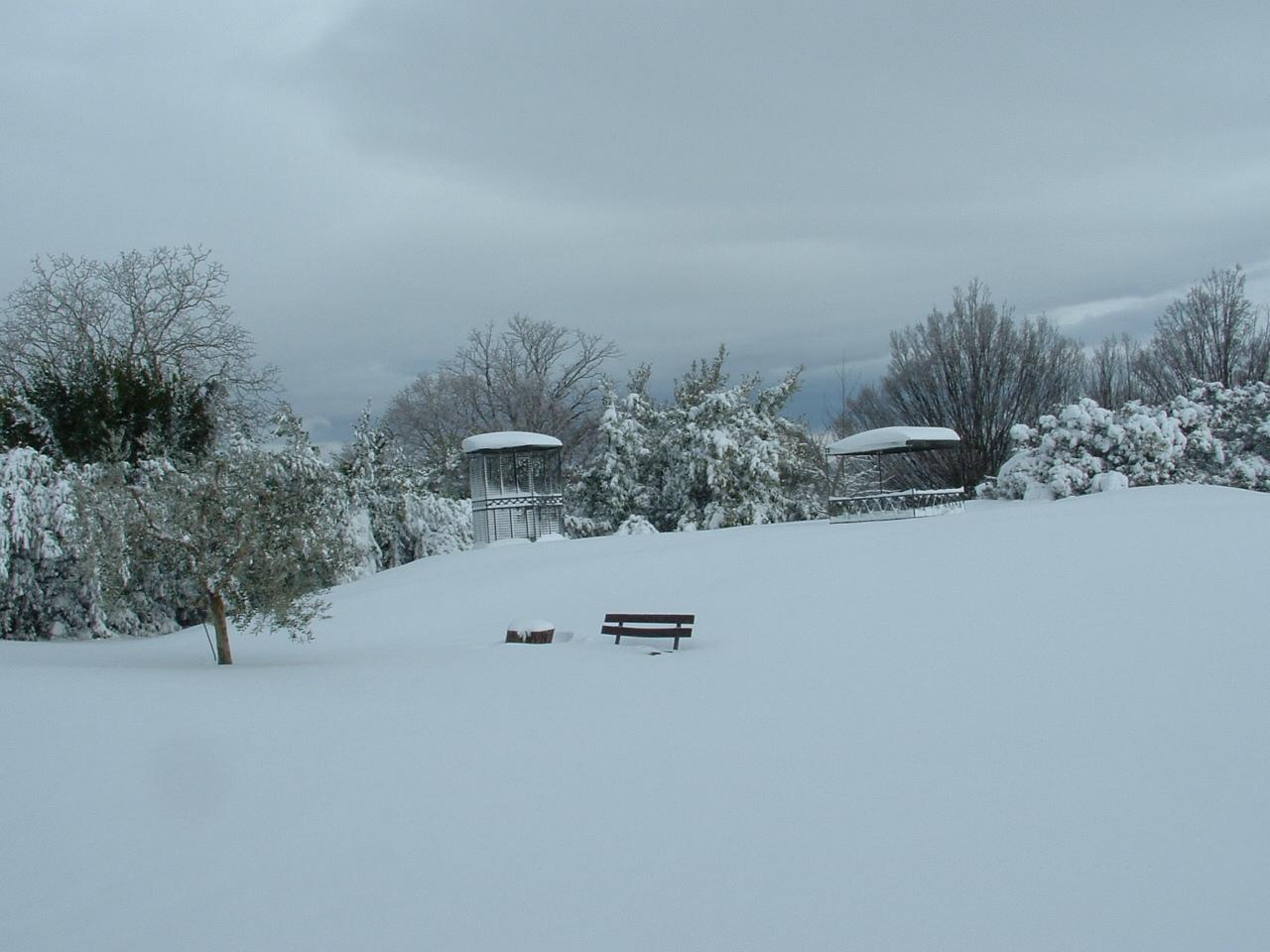 Volterra fotoreportage neve 9/10 marzo 2010..l'apoteosi nevosa!!-foto-mattina-volterra-10-marzo-2010-13-.jpg
