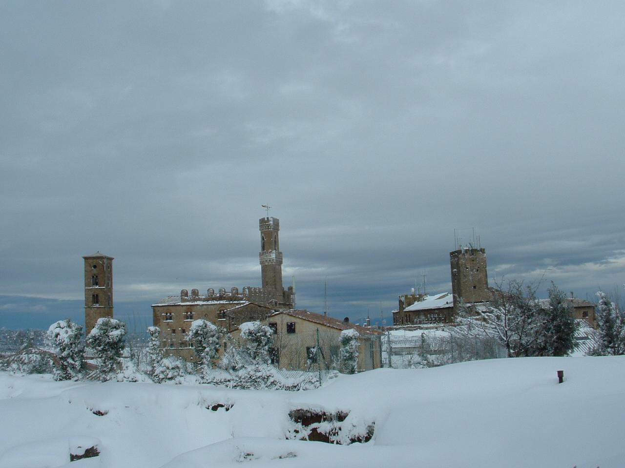 Volterra fotoreportage neve 9/10 marzo 2010..l'apoteosi nevosa!!-foto-mattina-volterra-10-marzo-2010-16-.jpg