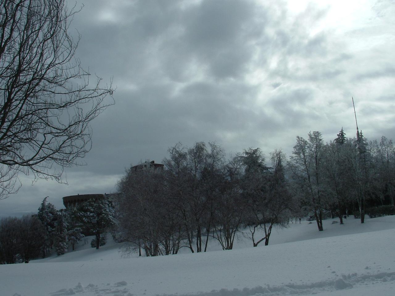 Volterra fotoreportage neve 9/10 marzo 2010..l'apoteosi nevosa!!-foto-mattina-volterra-10-marzo-2010-2.jpg